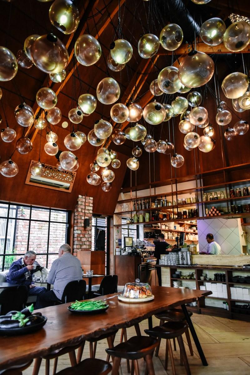 auckland-best-restaurants-9