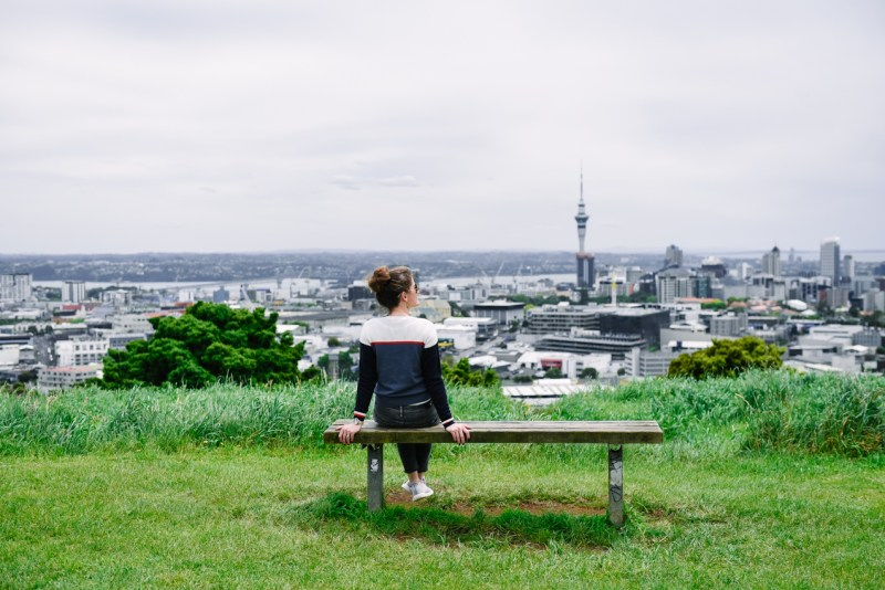 auckland-things-to-do-10