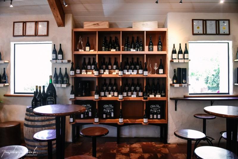 queenstown-central-otago-wineries-62