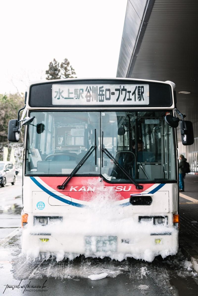 takaragawa-onsen-4