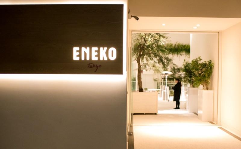 eneko-tokyo-1