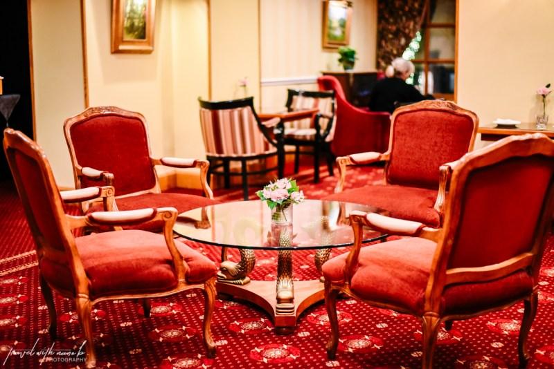 hotel-elysee-new-york-12