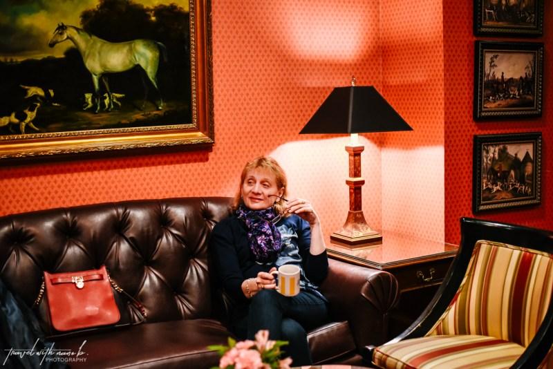 hotel-elysee-new-york-16