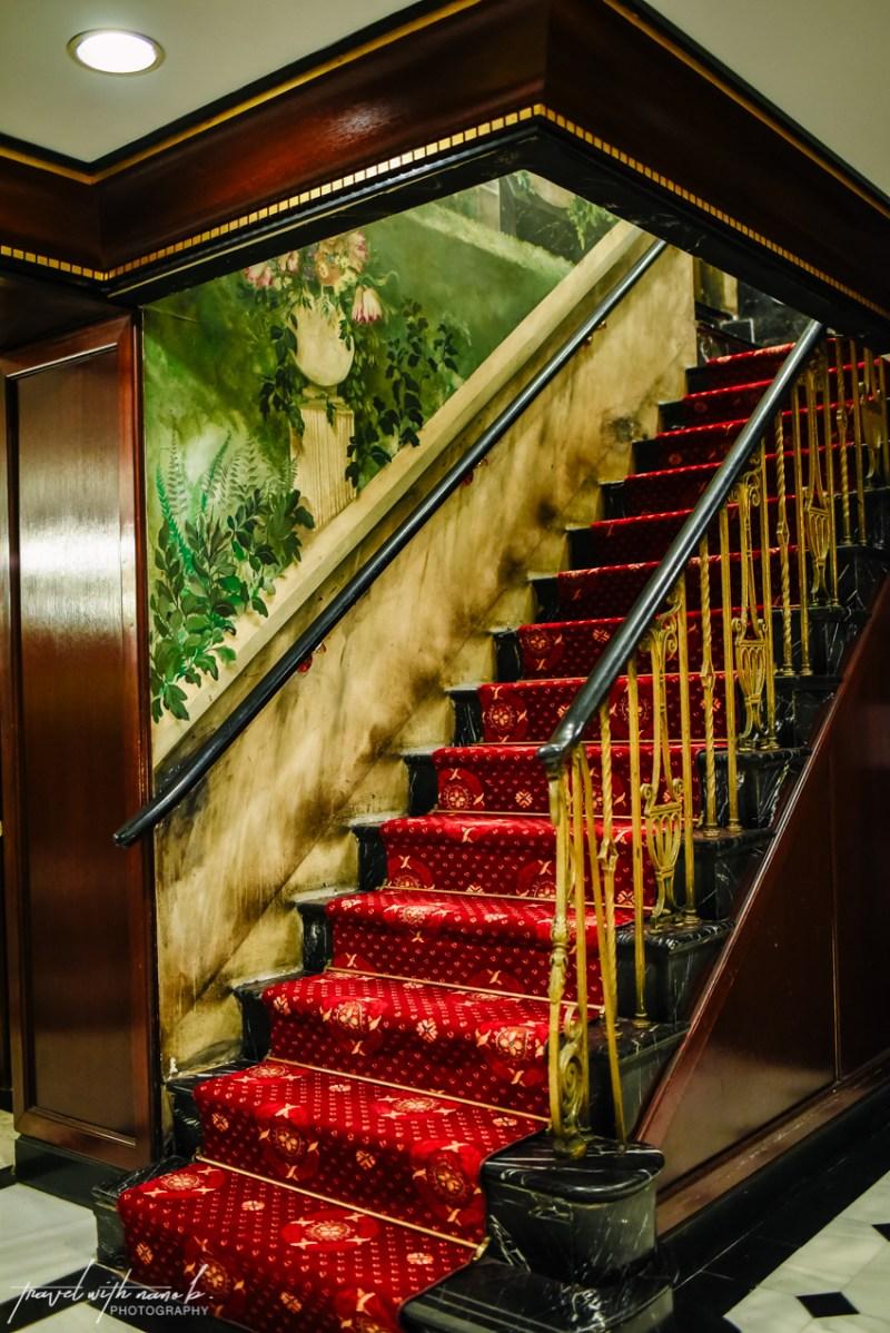 hotel-elysee-new-york-7