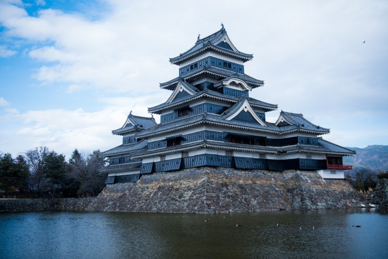 matsumoto-city-nagano-japan-1