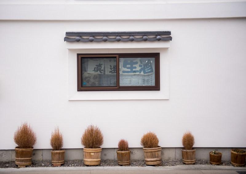 matsumoto-city-nagano-japan-23