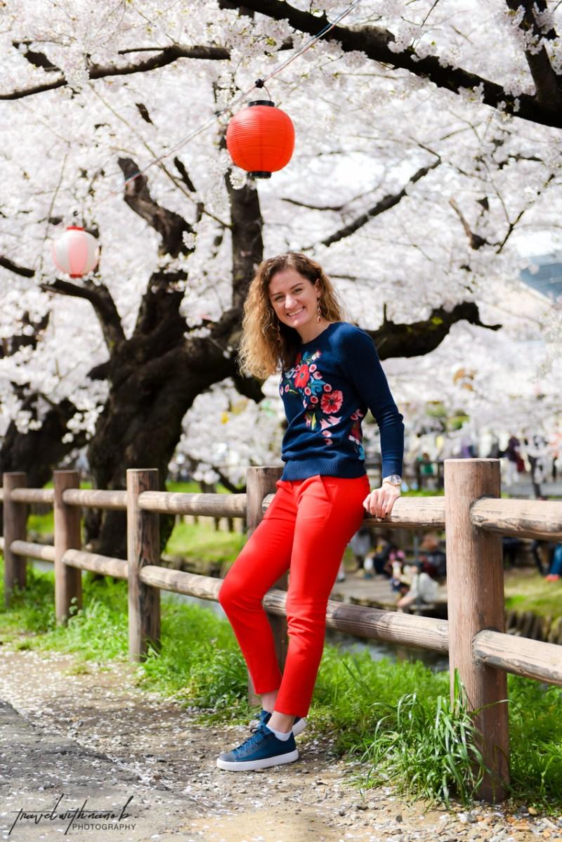 tokyo-best-cherry-blossom-spots-12