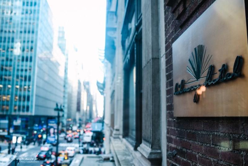 library-hotel-new-york-11