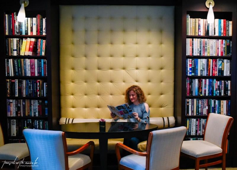 library-hotel-new-york-14