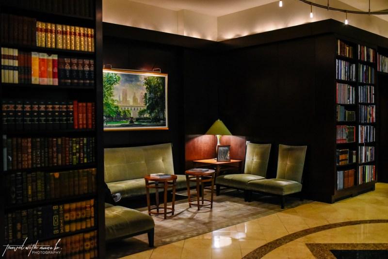 library-hotel-new-york-15