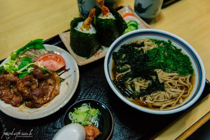 mt.fuji-fujinomiya-food-tour-19