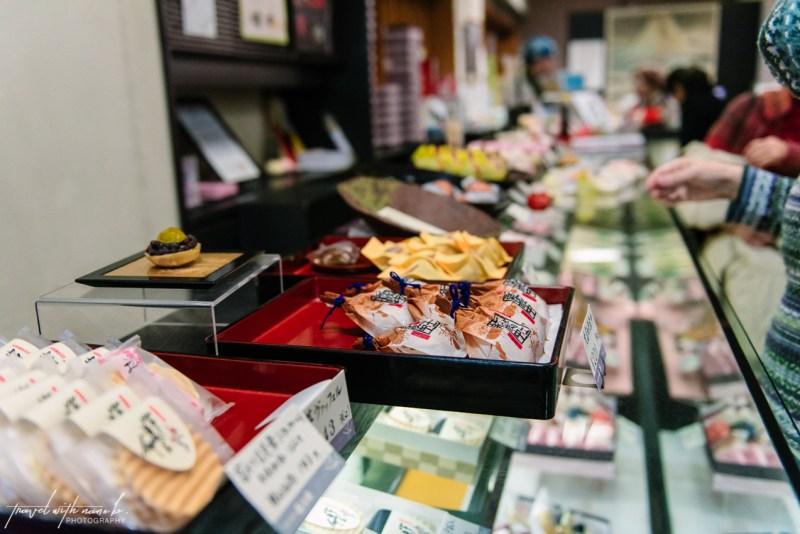 mt.fuji-fujinomiya-food-tour-34