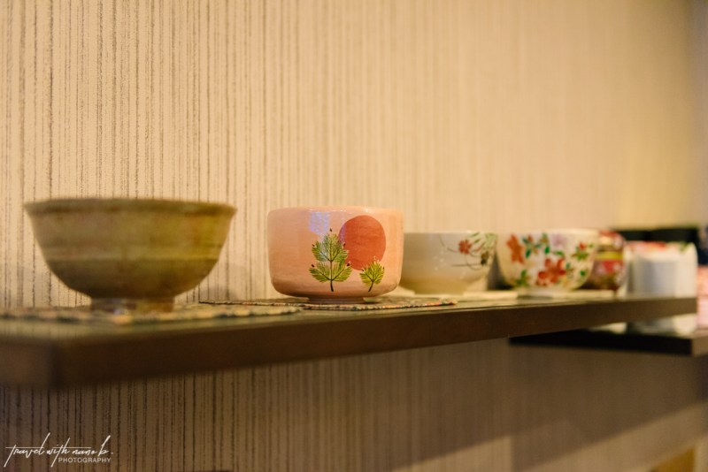 mt.fuji-fujinomiya-food-tour-38