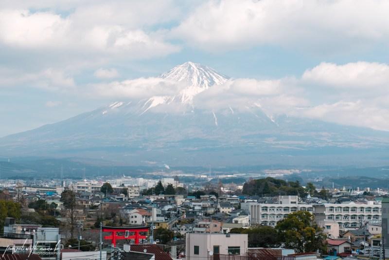 mt.fuji-fujinomiya-food-tour-9