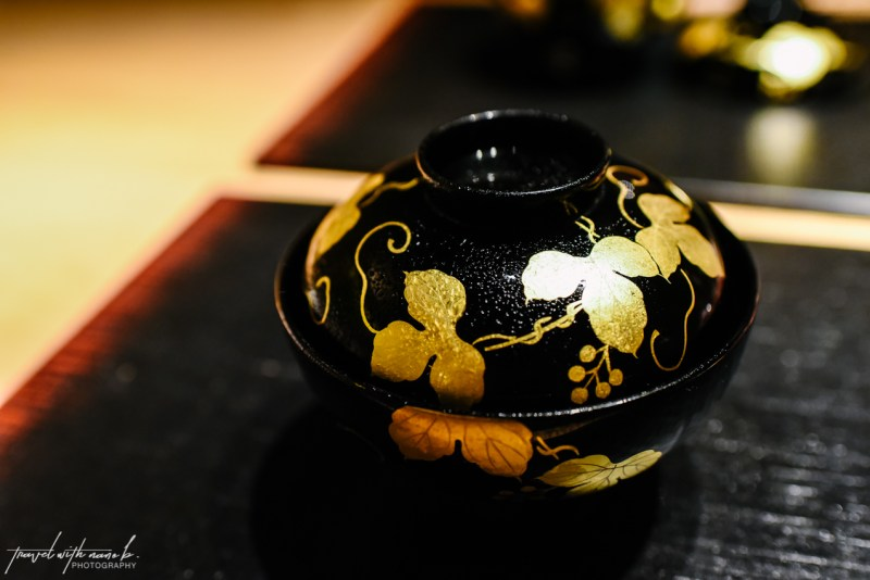 oniku-karyu-kaiseki-japanese-wagyu-beef-tokyo-11