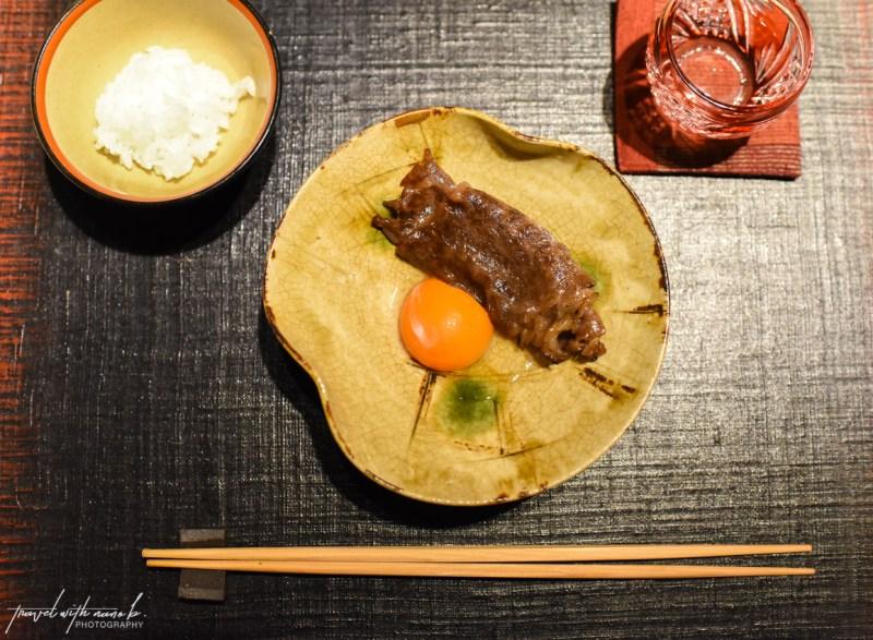 oniku-karyu-kaiseki-japanese-wagyu-beef-tokyo-13
