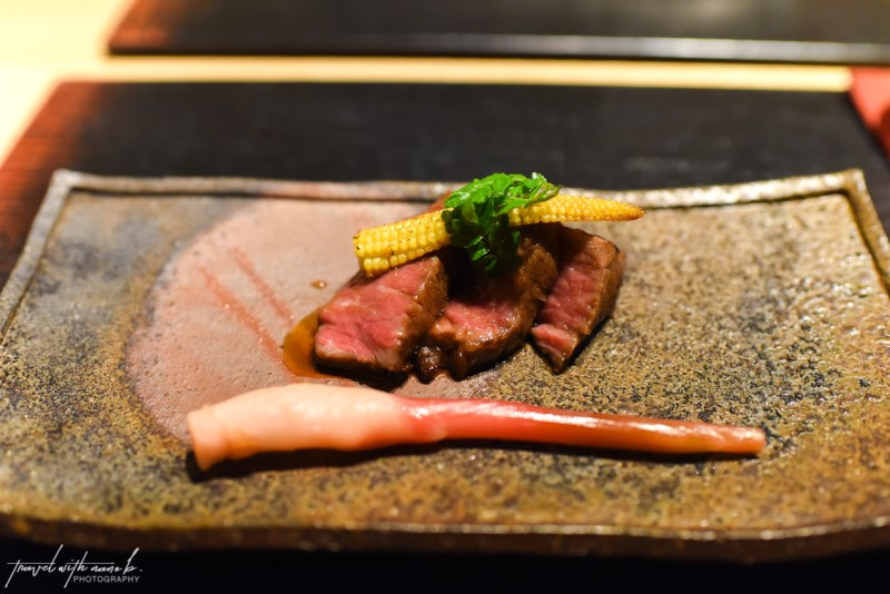oniku-karyu-kaiseki-japanese-wagyu-beef-tokyo-18