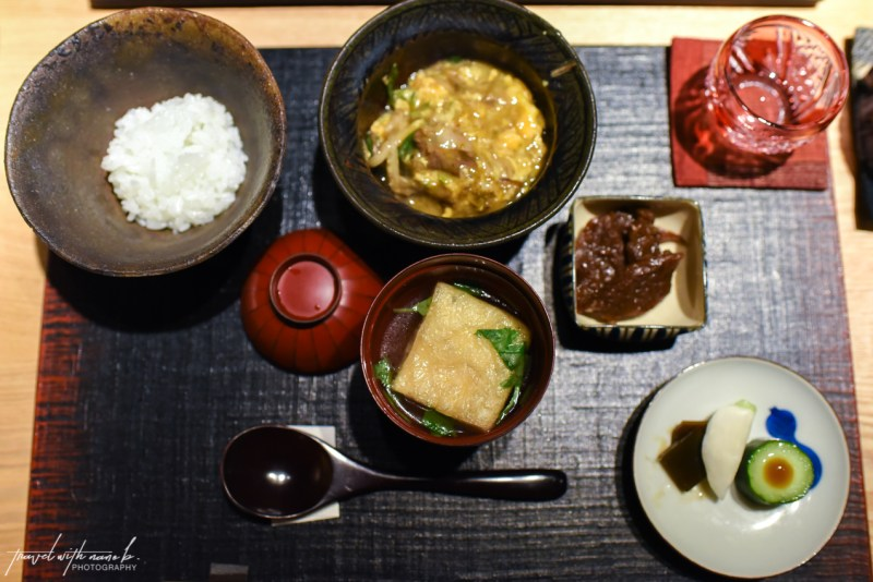 oniku-karyu-kaiseki-japanese-wagyu-beef-tokyo-21