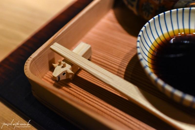 oniku-karyu-kaiseki-japanese-wagyu-beef-tokyo-23