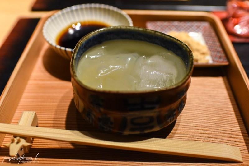 oniku-karyu-kaiseki-japanese-wagyu-beef-tokyo-24