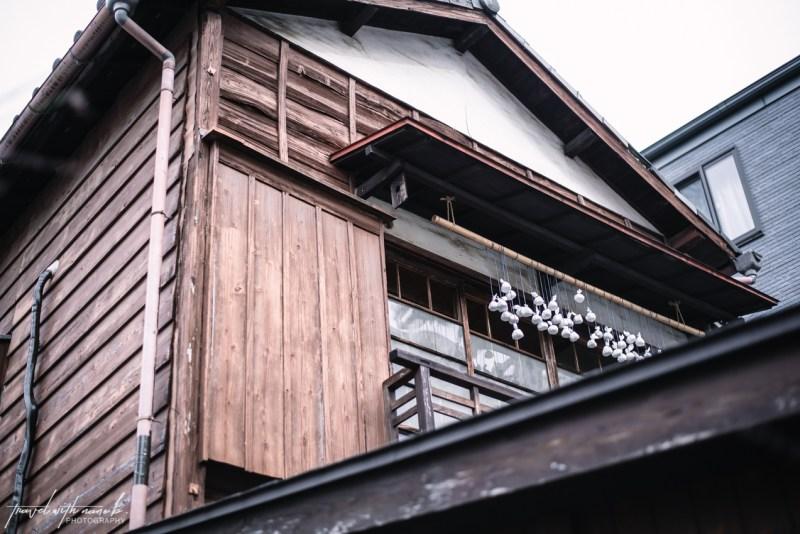 regendo-nishi-ogikubo-best-tokyo-cafe-20