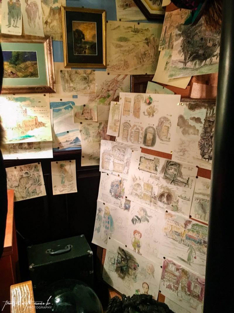 studio-ghibli-museum-in-tokyo-16