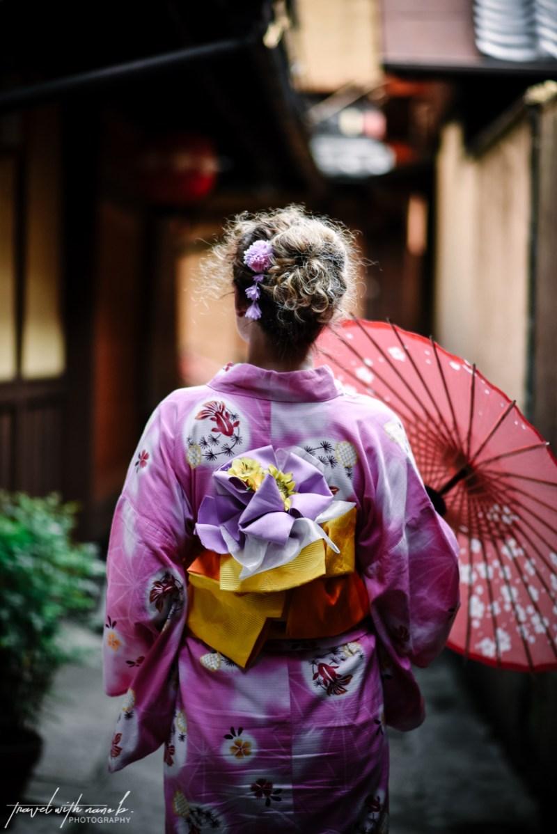 kimono-yukata-rental-in-kyoto-19