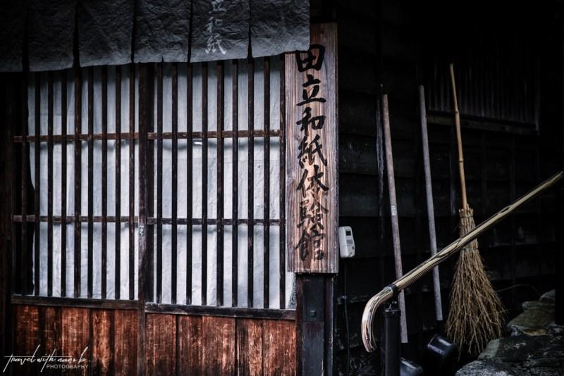 kiso-valley-magome-tsumago-hike-japan-28