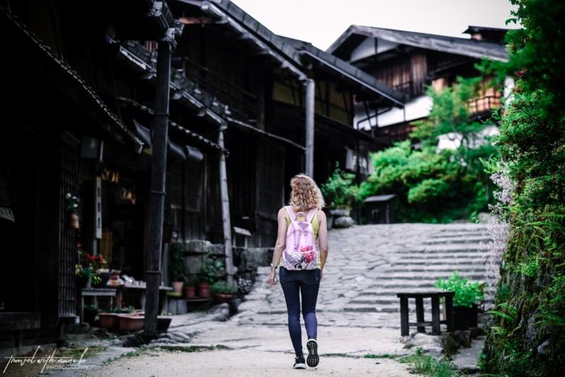 kiso-valley-magome-tsumago-hike-japan-36