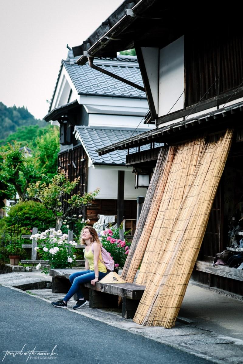 kiso-valley-magome-tsumago-hike-japan-42