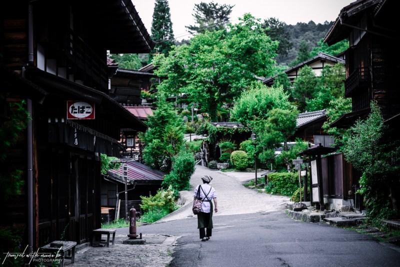 kiso-valley-magome-tsumago-hike-japan-51
