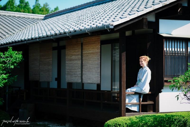 kiso-valley-magome-tsumago-hike-japan-72