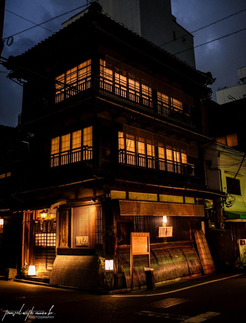 tokyo-yanesen-yanaka-things-to-do-21
