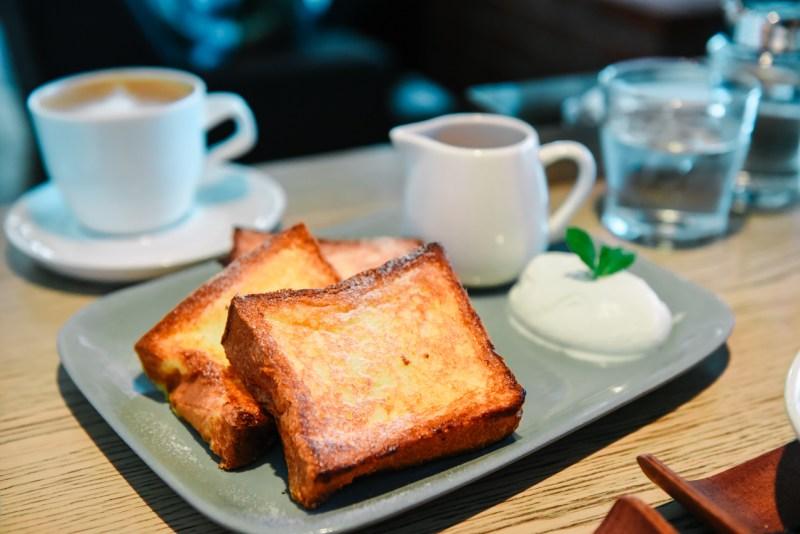 best-breakfast-coffee-in-tokyo-10