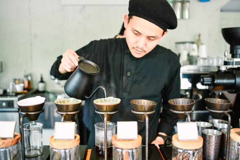 best-breakfast-coffee-in-tokyo-19