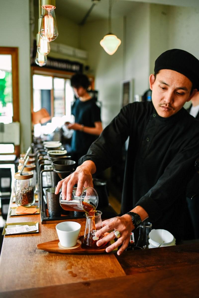 best-breakfast-coffee-in-tokyo-21