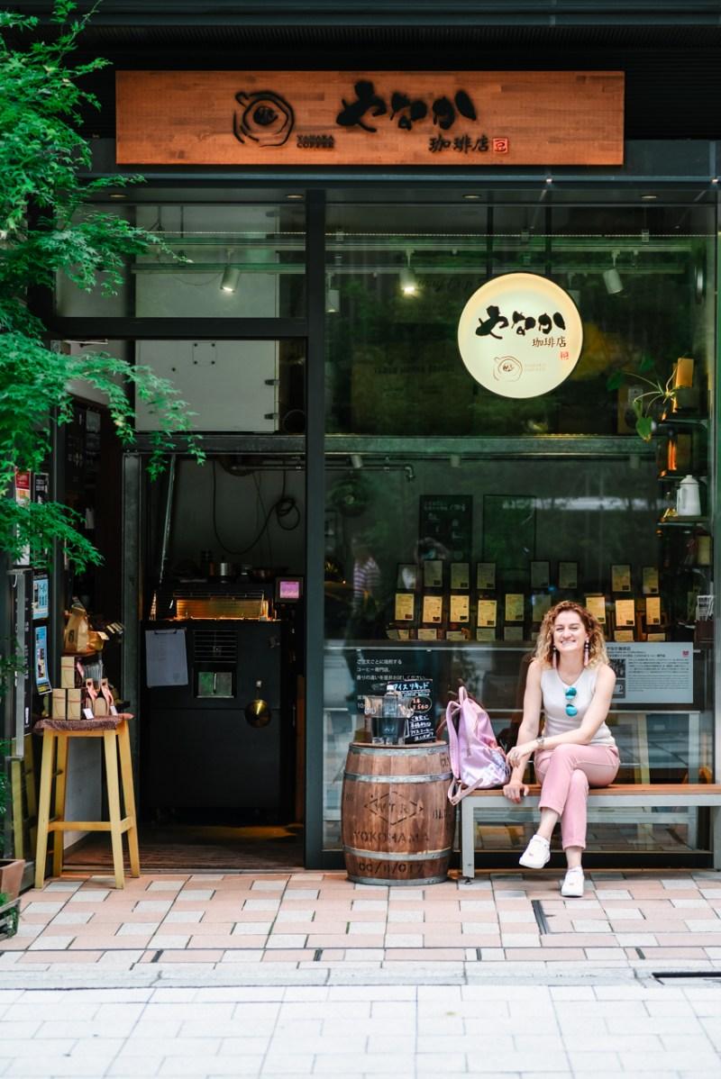 best-breakfast-coffee-in-tokyo-26