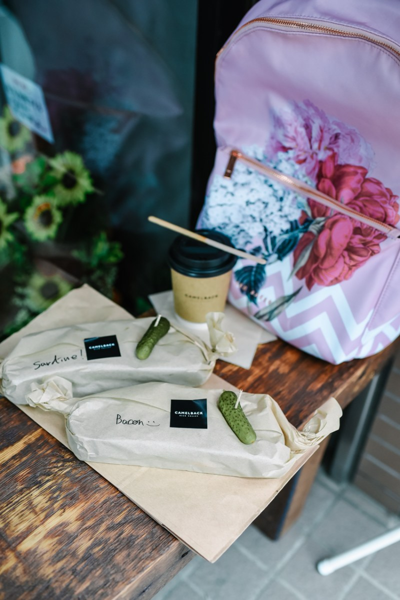 best-breakfast-coffee-in-tokyo-30