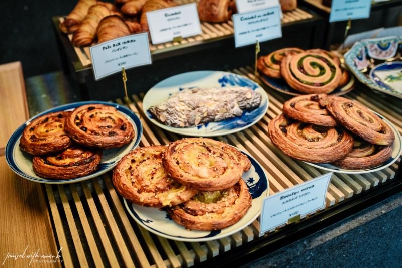 bricolage-bread-&-co-tokyo-3