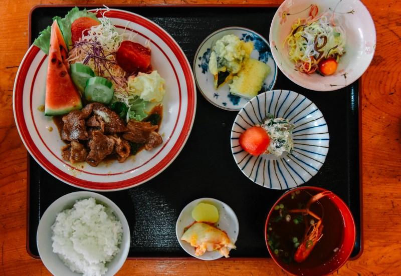 visit-kochi-prefecture-shikoku-japan-18