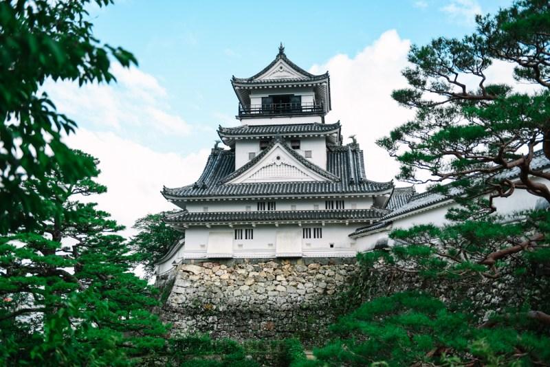 visit-kochi-prefecture-shikoku-japan-36