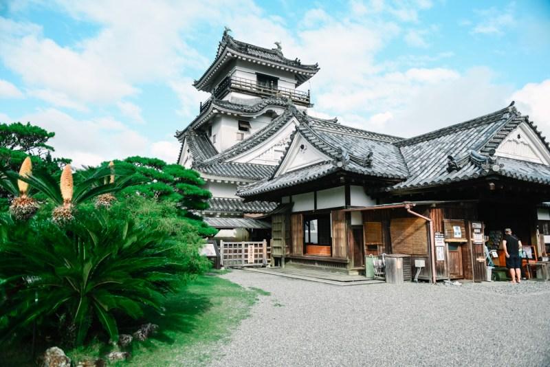 visit-kochi-prefecture-shikoku-japan-37