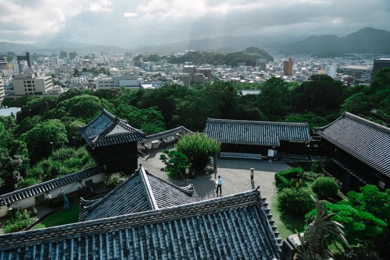 visit-kochi-prefecture-shikoku-japan-39