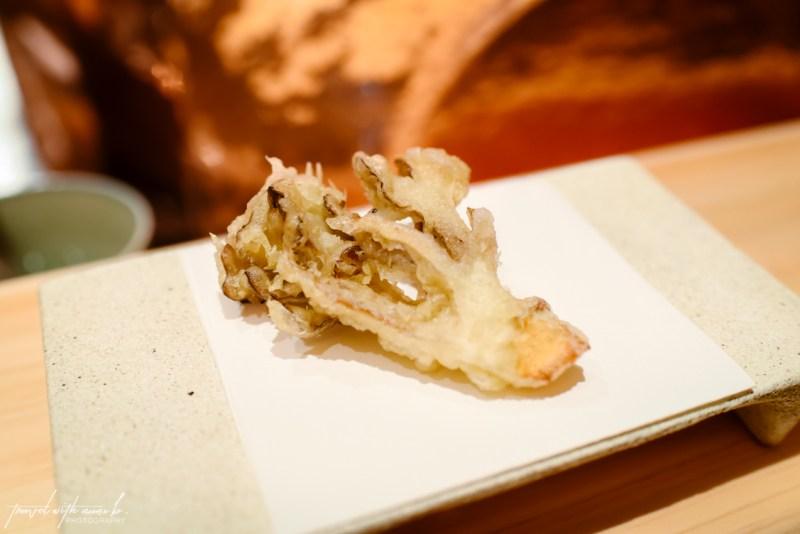 tempura-takiya-tokyo-19