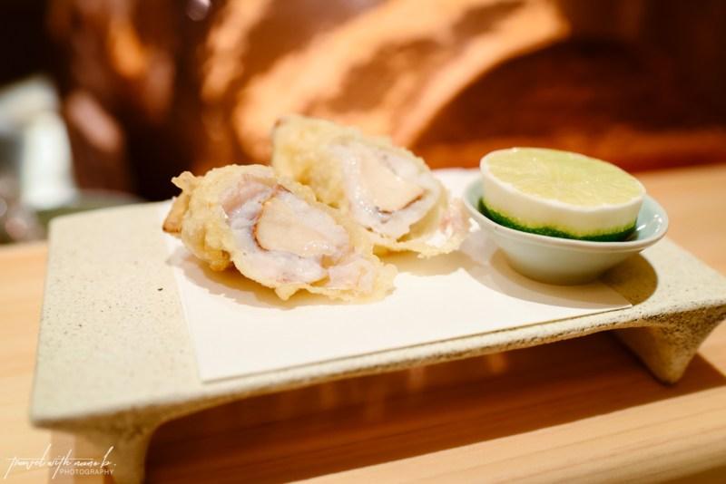 tempura-takiya-tokyo-22