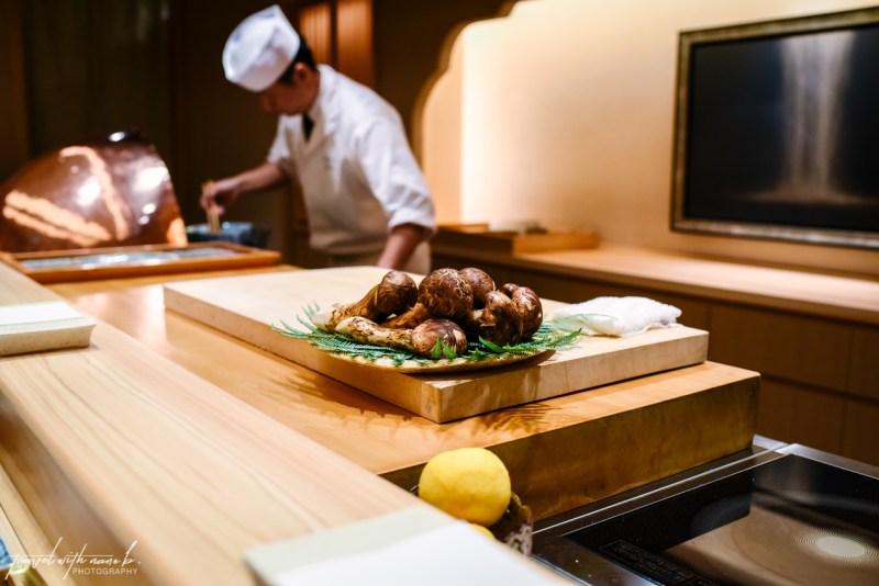 tempura-takiya-tokyo-30