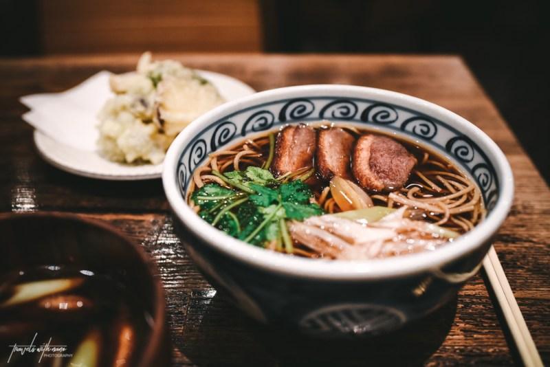 best-soba-restaurants-tokyo-japan-15