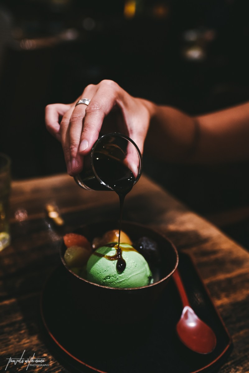 best-soba-restaurants-tokyo-japan-18