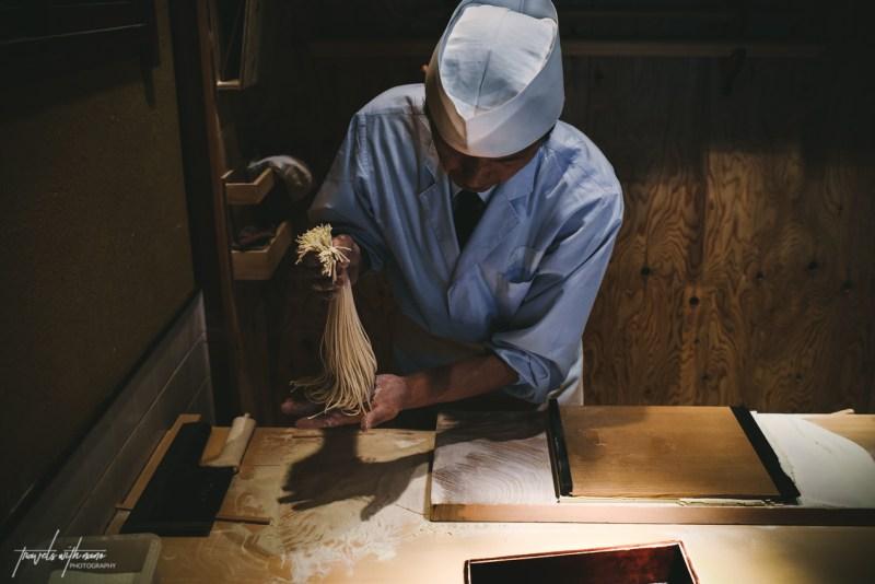 best-soba-restaurants-tokyo-japan-9