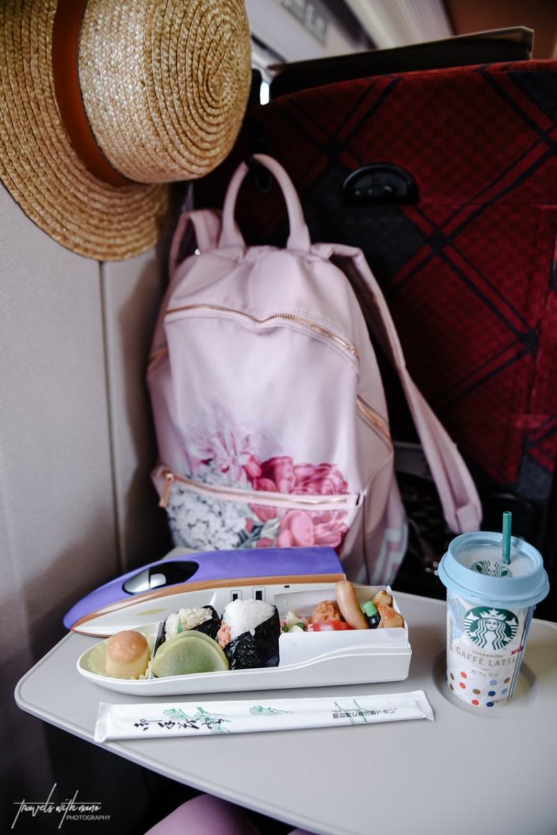 japan-budget-travel-cheap-eats-1-5